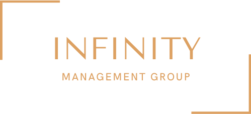 Infinity Management Group
